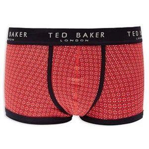 "Ted Baker ""Dorab"" Boxer Trunk"